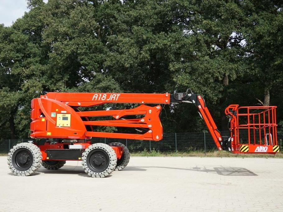 Pro-Lift-Werkzeuge /Ölpumpe 24V Motor/ölpumpe Mineral/ölpumpe 4 bar 10 Liter//min /Ölabsaugpumpe /Ök Pumpe Absaufpumpe Umf/üllpumpe