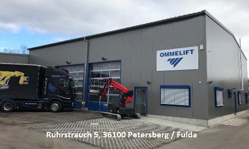 Fulda-512x307