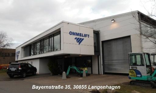 Langenhagen-512x306