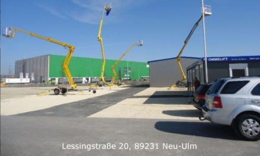 Neu-Ulm-512x308