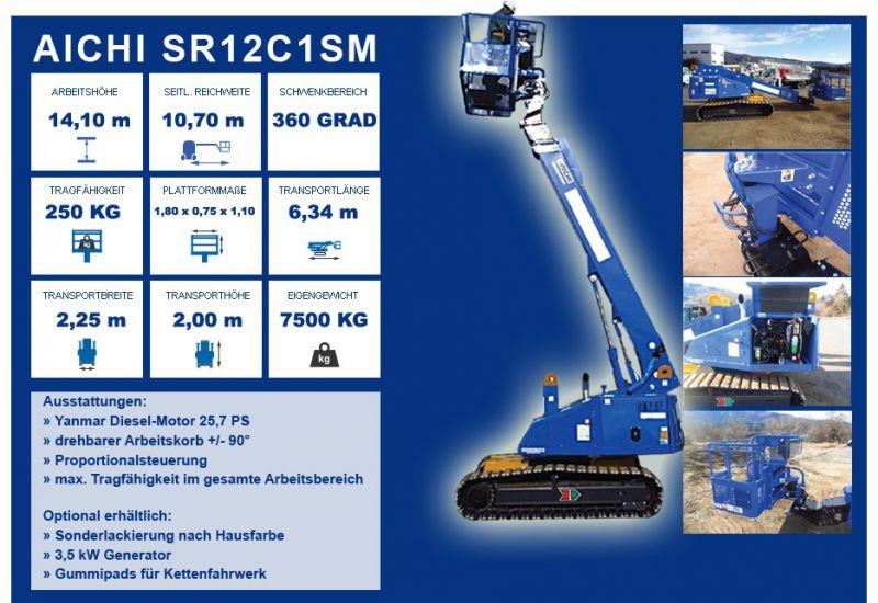 SR_12C1SM-463f92e5